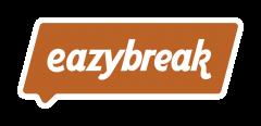 Ota eazybreak käyttöön netvisor storessa