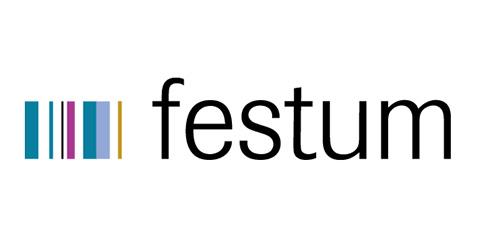 Festum