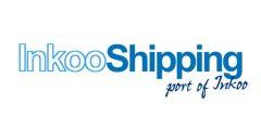 Inkoo Shipping