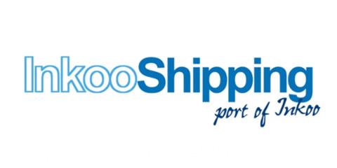 inkoosh-logo