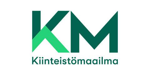 kiinteistom-logo