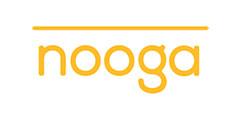 Nooga