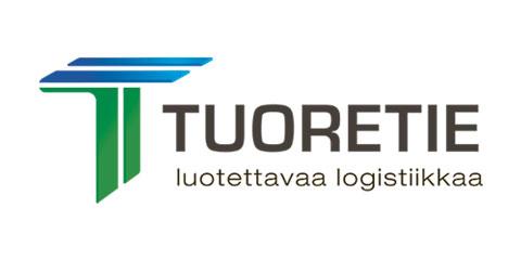 tuoret-logo