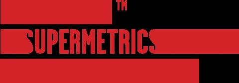 ota supermetrics käyttöön netvisor storessa