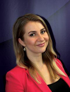 Jaana Jussila