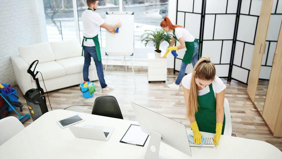 Säästääkö ulkoistaminen yrityksessä?