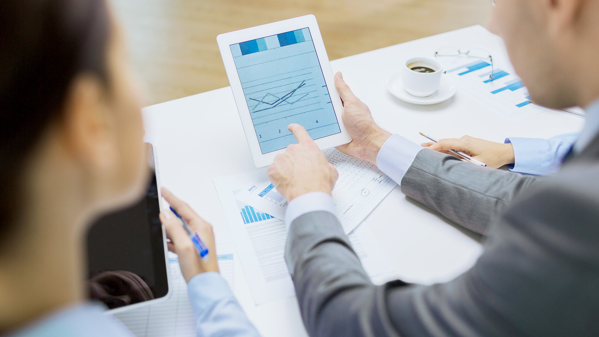 Yrityksen kannattavuus riippuu monesta tekijästä.