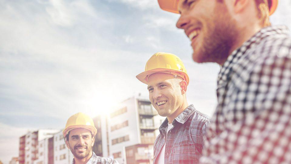 Työaikalain muutos lisää joustoa molempiin suuntiin, työnantajille ja työntekijöille.