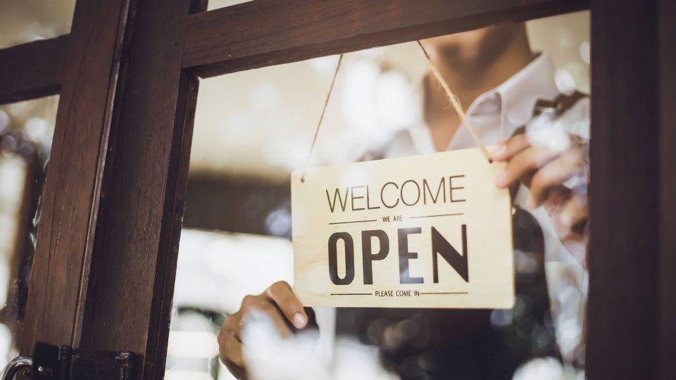 Taloushallinto-ohjelmisto auttaa uutta yrittäjää monin tavoin