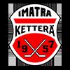 Imatran Ketterä