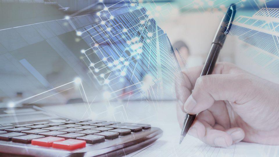 Palkanlaskentaohjelma tilitoimistolle – Netvisorissa on erikoisohjelmistojen ominaisuuksia järkihinnalla